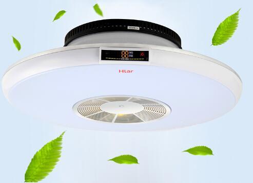 衡量调光小夜灯品质好坏从哪方面入手?