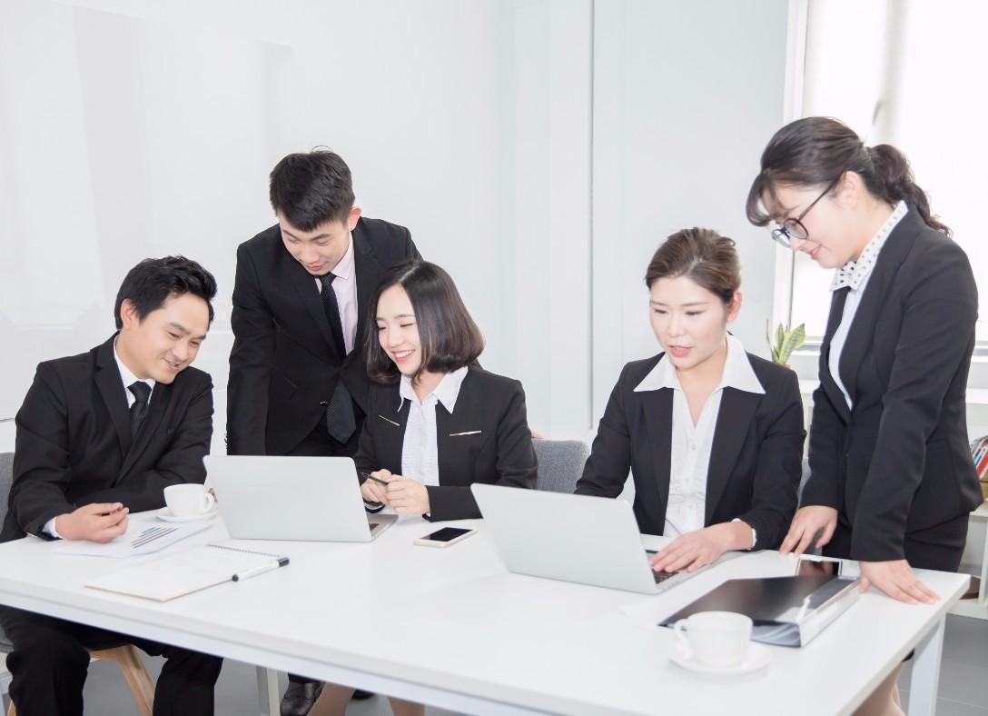 杭州演出公司如何保证演出效果?