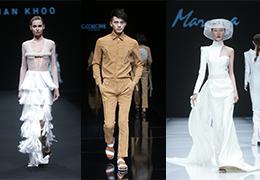时装设计学院应具备哪些条件